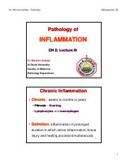 CH 2 - Inflammation III.ppt [Compatibility Mode].pdf