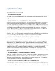 116039235_guidelines_for_research_proposal_1.pdf