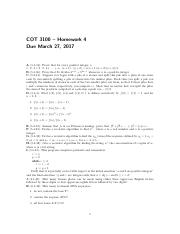 hw4_modified.pdf
