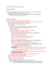 Lecture Outline 9(1).docx