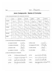 Copy of Ionic Compounds Answers .pdf