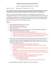 Week 3 worksheet Quantifying the Niche 1.docx