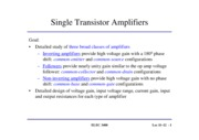 f15-Lec-11-12-single-transistor-amplifers.pdf