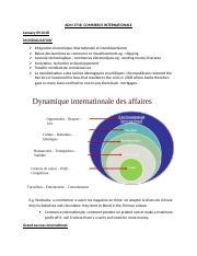 Porte Dile /éLectrique Droite pour Navara D40 2005 2006 2007 2008 2009 2010 2011 2012 2013-2015 WOVELOT 1 Verre de R/éTroviseur Chauffant