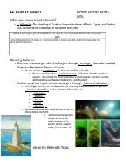 Hellenistic_Greece_Guided_Notes.docx