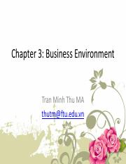 Unit 3 THUTM management.pdf