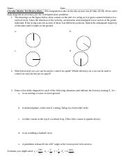 Circular Motion Test Review (2).doc