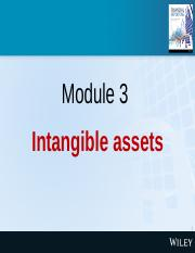 Module 3 Intangible Assets(1).ppt