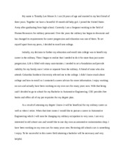 Timothy L Moore Unit IV Revised Essay.docx