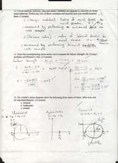 1 page 4