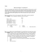Homework_Chapter_9_Questions.pdf