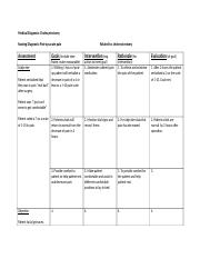Care plan template.doc