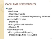 Cash-Recivables007(1)