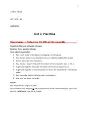 Bruce_Lab1_Pipetting_Notes.doc