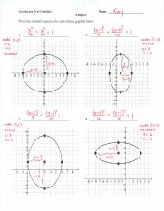Accel Pre-Cal - Solutions to Ellipses WS (2015) (3)