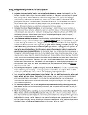 Preliminary blog assignment description-3 (1).pdf