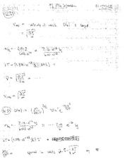 Thermal Physics Solutions CH 5-8 pg 49