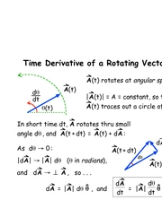 _Microsoft_Word_-_Rotating_Vector_Time_Derivative_