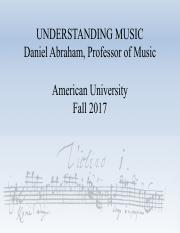 Abraham Understanding Music Fall 2017 PP Introduction.pdf