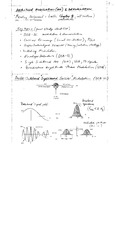 EE 390 Lecture Notes 4