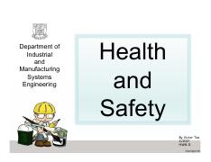 Health and Safety Awareness in Lab and Workshop.pdf