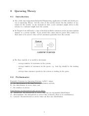 Chapter8_Blanks%2BML.pdf
