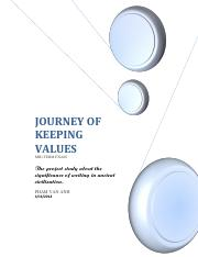 JOURNEY OF KEEPING VALUES a.pdf