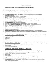Ch.14 study guide.docx
