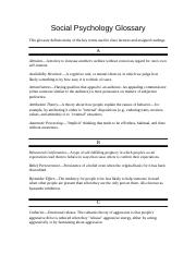 socialpsychology_Readings_Glossary.doc