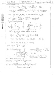 HW_13 Solutions