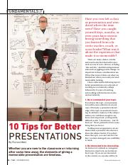 10 tips for better presentations.pdf