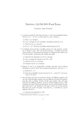 pitman_fall_2005_final
