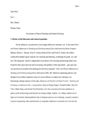 paper 2 research paper