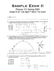 exam2_sample_solutions