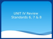 unit_iv_review