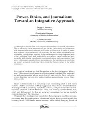Power, Ethics, and Journalism.pdf