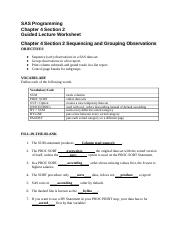 ch4_sect2_guided_lecture_worksheet