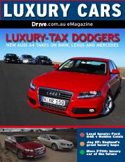 luxury cars.pdf