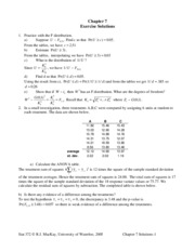 Chapter_8_-_Exercise_Solutions
