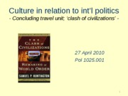 04-27-2010_Culture_in_relation_to_international_pol_for_moodle