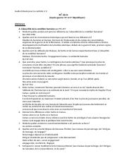 FRN-404 Study Guide Controle 2.docx
