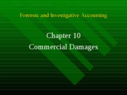4Ed_CCH_Forensic_Investigative_Accounting_Ch10