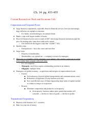 Theories of Work and Economic Life part 2.pdf