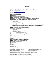Resume HUSEN NEW.doc