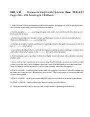 CH 9-HW Study Guide 3.docx