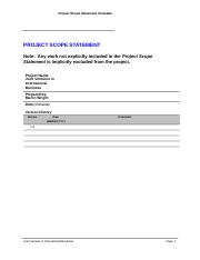 Scope_Statement_Template (2) (1).docx