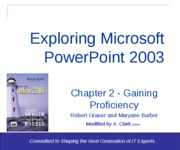 Powerpoint_Ch2