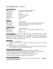 Biomaterials_Syllabus_Fall_2016_rev.docx