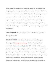 NMSU FIN 475 Individual project.docx