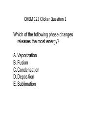 CHEM 123 Clicker questions Deakin (1).pdf